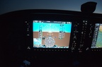 Direct SUNOL on the G1000